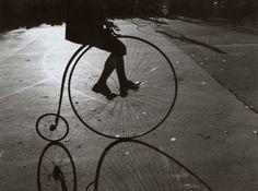 Stanko Abadžic- Those Who Like the Past, Prague