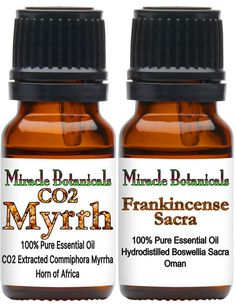 Hey, I found this really awesome Etsy listing at https://www.etsy.com/listing/456208156/miracle-botanicals-frankincense-and