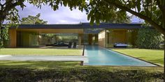 Gallery - INOUT House / Joan Puigcorbé - 6