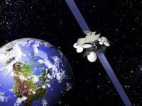 En 2014, dans les avions, il y aura Internet par satellite