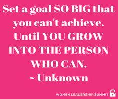 Open invitation to all women in the workplace to get access to a FREE online virtual event!  Let's support eachother – Please share to all the wonderful women you know  Click here to reserve your seat! http://www.womenleadershipsummit.net Connecting, educating & empowering women leaders  #Womenintheworkplace #Women #Leadership #WomenLeadershipSummit
