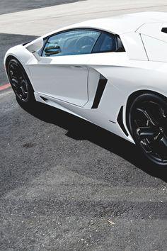 Lamborghini....sexiest lines ever