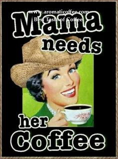 9 Considerate Clever Hacks: Tea And Coffee Signs coffee house party.Coffee Time Home coffee signs display.Coffee Painting On Canvas. Coffee Talk, Coffee Is Life, I Love Coffee, Coffee Lovers, Coffee Break, Fresh Coffee, Coffee Quotes, Coffee Humor, Funny Coffee
