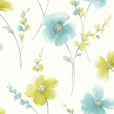 1000 images about wilco wallpaper on pinterest teal wallpaper