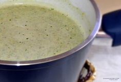 Come fare la crema al pistacchio ricetta