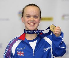 Introducing Team GB's London 2012 Paralympians (PICTURES)