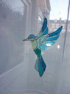 #GlassArtSculptureColour id:7421922115