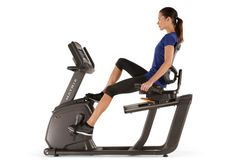 Biciclete Fitness Profesionale Treadmill, Gym Equipment, Fitness Sport, Bike, Sports, Bicycle, Hs Sports, Running Belt, Excercise