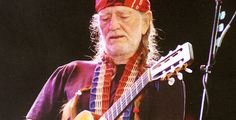 Willie Nelson recorded 250 albums, written 2,500 songs, and for half a century played countless concerts across America and around the world. See more w/ AMERICAN MASTERS.