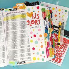 Judges 7  / plyswthscissors Lamentations, Judges, Bible Art, Some Fun, Hand Lettering, Journals, Faith, Instagram Posts, Inspiration