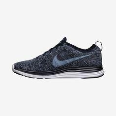 Nike Flyknit Lunar1 Men's Running Shoe