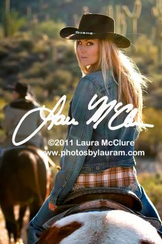 cowgirl, cowgirl fashion, cowgirl model, cowgirl, horse, model, fashion, desert, ranch, photography, pretty, scenic, laura mcclure, #photosbylauram, #cowgirl photos, @Laura Jayson McClure http://www.lauramcclurephotography.com