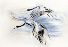 anna borkowska art - Google Search