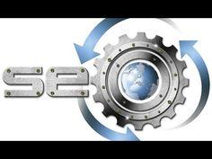 Houston Local Business SEO   ProEngage Local SEO Company - http://videos.pbntrustmachines.com/uncategorized/houston-local-business-seo-proengage-local-seo-company/