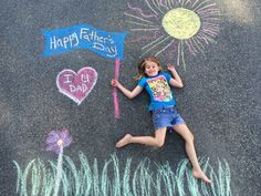 10 easy DIY classroom craft ideas for Father's day - Dadi - Chalk Art Fathers Day Pictures, Fathers Day Art, Fathers Day Photo, Mothers Day Crafts For Kids, Fathers Day Crafts, Gifts For Kids, Fathers Gifts, Diy Father's Day Crafts, Father's Day Diy