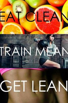 So True... try hiit workouts and high intensity circuits found at www.hitfitbody.com