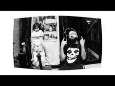 Video: Kool A.D. – Swoop Swoop | Nah Right