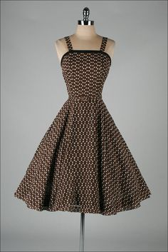 9 Best 1950 S Love Images 1950s Fashion Vintage Outfits