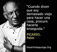 Artistas #costaricanart #juancarlosruiz Spanish Quotes, Bad Habits, Sentences, Prayers, Motivation, Words, Pablo Picasso, Google, Color