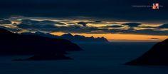Nikon Lenses, Tromso, Aurora Borealis, Norway, Sony, Mountains, Travel, Image, Art