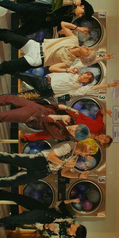 Bts Bangtan Boy, Bts Taehyung, Bts Boys, Bts Jungkook, Bts Group Picture, Bts Group Photos, Foto Bts, V Chibi, Les Bts