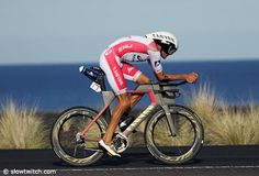 Here is a look at the professional males and their bikes during the undulating bike segment of the 2016 IRONMAN World Championships in Kona, Hawaii. Triathlon Bikes, Ironman Triathlon, Kona Bikes, Bike Run, Iron Man, Bicycle, Swimming, Sport, Fit
