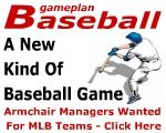 How Baseball Works (a guide to the game of Baseball)