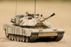 m1 abrams | Abrams M1 Tank