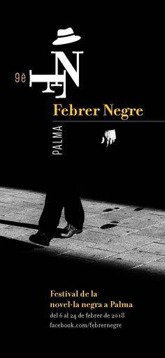 Febrer Negre, Palma de Mallorca