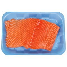 Buy Salmon Boneless Skinless Fillet 350 Gm Online in UAE,Abu dhabi, Dubai, Qatar, Kuwait On #Luluwebstore.com
