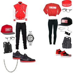 122 Best Bf And Gf Images Couple Clothes Couple Outfits Couple