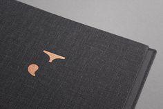 Fuchsjagd Brauhaus– Corporate Design on Behance