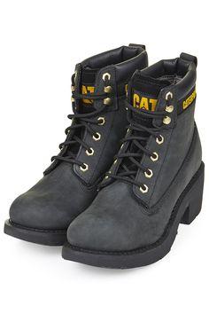 6df7c06afd0777 Caterpillar Ottawa Boots Caterpillar Boots