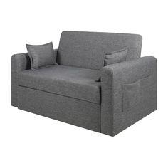 O Sofa Bed Wayfair Uk 320 Aly Originally 1669
