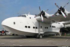 イメージ5 - 水上飛行機の画像 - 奮闘記inアジア - Yahoo!ブログ