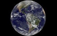 ONG señala que la humanidad ya agotó los recursos del planeta ... - Latercera