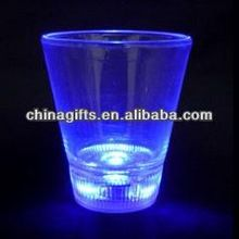 LED Glass, LED Glass direct from Shenzhen Greatfavonian Electronic Co., Ltd. in China (Mainland)