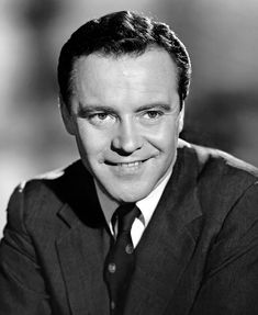 Jack Lemmon was born on February He was the only child of Mildred Burgess LaRue (née Noel; and John Uhler Lemmon, Jr. Hollywood Actor, Golden Age Of Hollywood, Vintage Hollywood, Hollywood Stars, Classic Hollywood, Hollywood Icons, Hollywood Celebrities, Hollywood Glamour, Classic Movie Stars