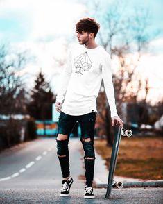 Stylish #StyLe_29 #fashion #style #instagram #swag #model #lifestyle #instafashion #moda #streetstyle #urban #fashionstyle #fashiongram #streetfashion #estilo #manwithstyle #shoes #brand #modamasculina #fashionblogger #instamoda #usa #europe #boots #followme #followtrain