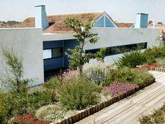 Moradia - Lote 35 na Lagoa Formosa  Localização   Herdade da Comporta, Portugal  Fase   Obra Construída
