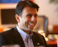 Jindal: GOP Shouldn't Talk Obama Impeachment - Minutemen News Maybe jindal isn't as conservative as we've been lead to believe.