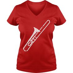 Trombone (Distressed White) Tank Top #gift #ideas #Popular #Everything #Videos #Shop #Animals #pets #Architecture #Art #Cars #motorcycles #Celebrities #DIY #crafts #Design #Education #Entertainment #Food #drink #Gardening #Geek #Hair #beauty #Health #fitness #History #Holidays #events #Home decor #Humor #Illustrations #posters #Kids #parenting #Men #Outdoors #Photography #Products #Quotes #Science #nature #Sports #Tattoos #Technology #Travel #Weddings #Women