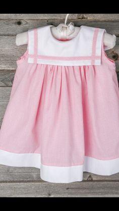 http://www.pinterest.com/dyahnoor1/girl-dress/