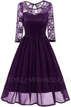 Elegant Burgundy,Grape,Pool,Black lace dresses from Babyonlinewholesale are suitable to women at all ages. Shop for Elegant Womans Chiffon Lace Dress Brand Ladies Girl Prom Dresses now and get an instant discount. Short Beach Dresses, Prom Girl Dresses, Bridesmaid Dresses, Bride Dresses, Wedding Dresses, Vintage Midi Dresses, Casual Dresses, Lace Dresses, Dress Lace