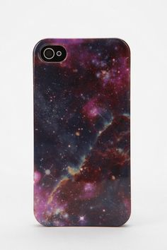 #UrbanOutfitters          #Cell Phone #Gadgets      #fect #constructio #iphone4s #wipe #content #stuff #clean #space #secure #fun #snap-on #shell #slim #fit #hard #iphone #case      Fun Stuff Space iPhone 4/4s Case                    Overview:* Hard shell snap-on case topped with fun* Perfect, secure fit with a slim profile* Durable construction* For iPhone4   iPhone4s Content & Care:* Plastic* Wipe clean* Imported…