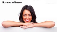 #UnsecuredLoans are best financial deal for those borrowers who want cash without any hassle of property placing formalities. In these funds you don't need to pledge any precious documents and get rid of all your unaccepted expenses. www.personalloansuk.net