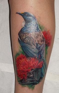 Google Image Result for http://www.forevermoretattoo.co.uk/gallery/img_tui%2520tui.jpg