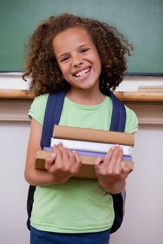 How to Deal With #GiftedStudents In the Classroom