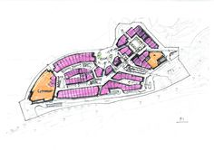 retail plan-randy carizo