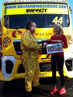 Volvo Trucks, Sale Promotion, Spare Parts, Truck Parts, Online Business, Mercedes Benz, Monster Trucks